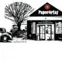 PaperArtsy