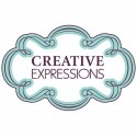 Creative Expressions & Cosmic