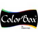 ClearSnap ColorBox
